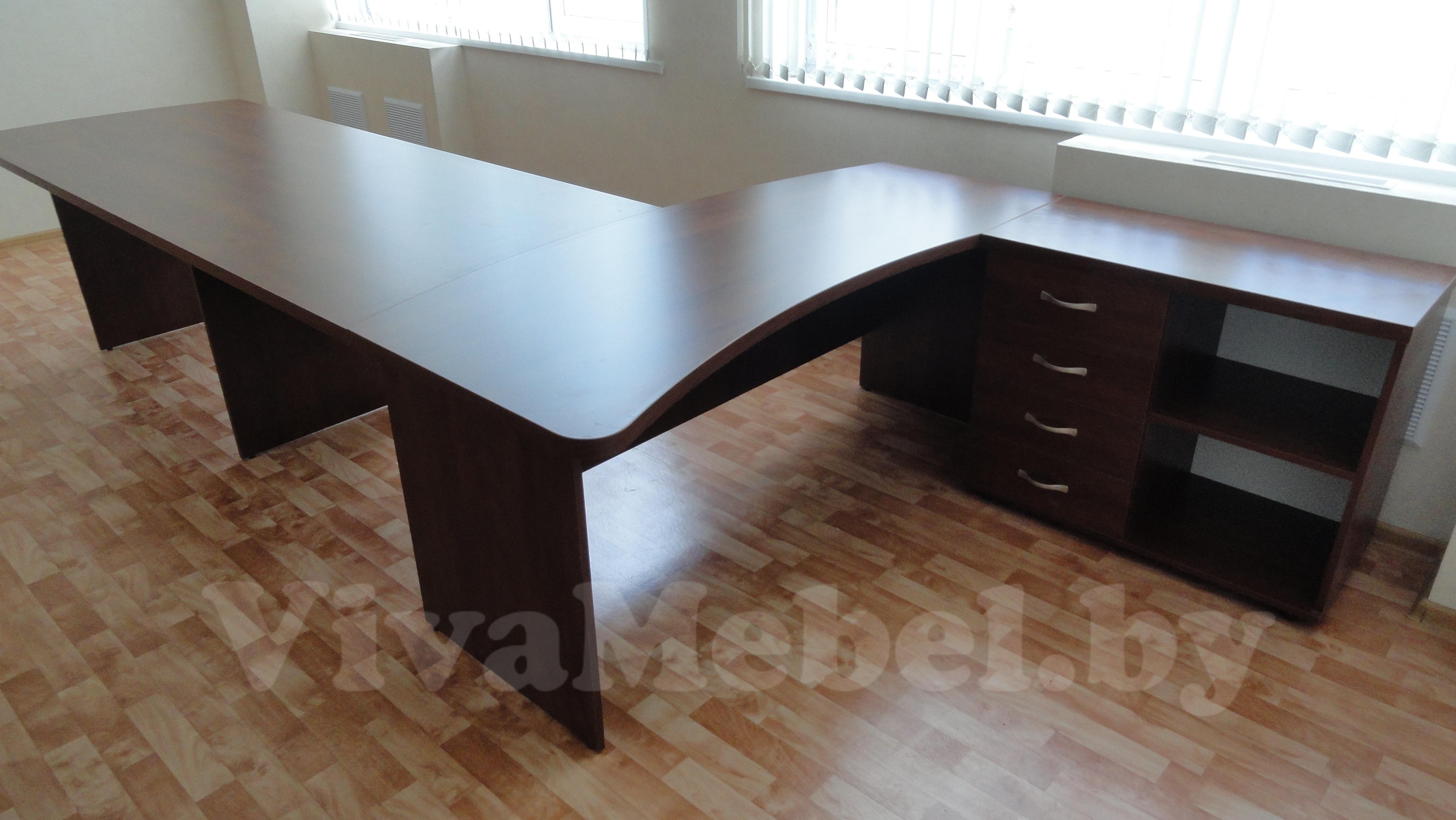мебель для руководителя цена 2000$