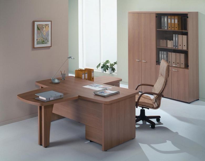 купить офисную мебель для работников