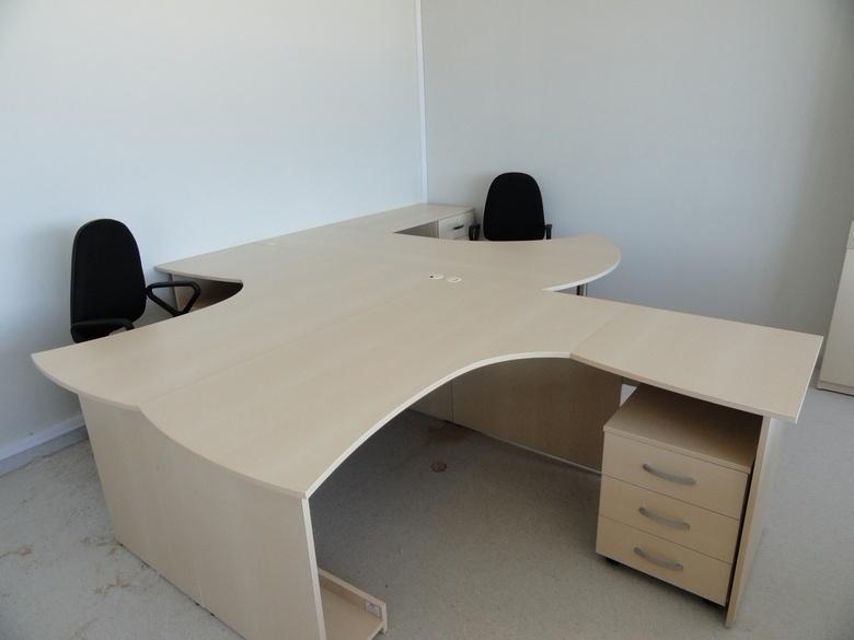Купить мебель для работников