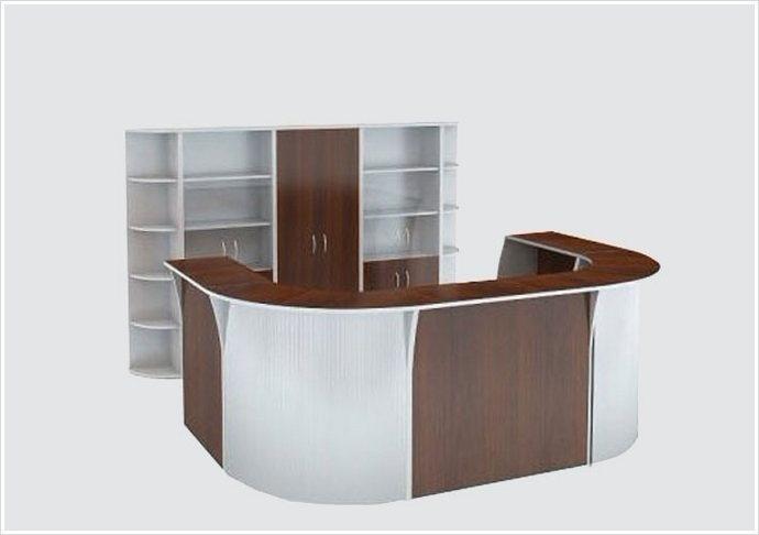 Мебель для приемной руководителя фото 56