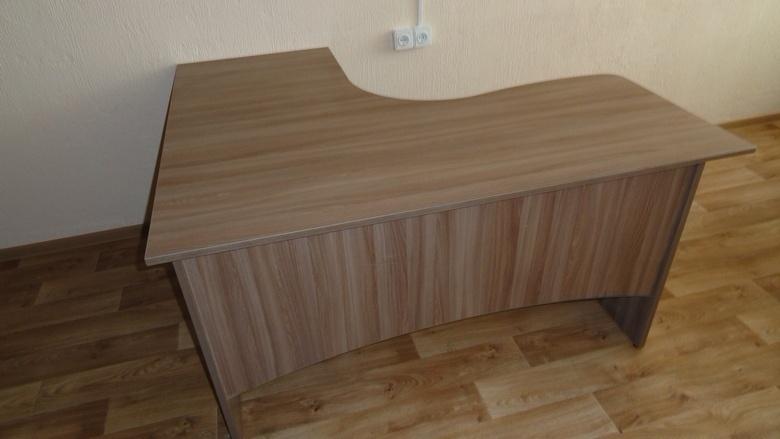 мебель для работников фото 25