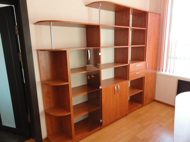 Мебель для руководителя цена 1100$