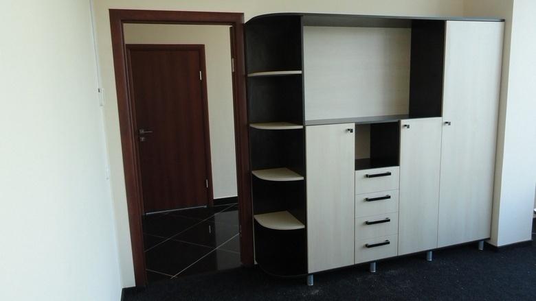 Офисная мебель для персонала фото 37