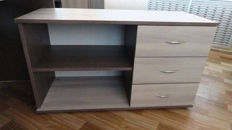 мебель для персонала фото 42