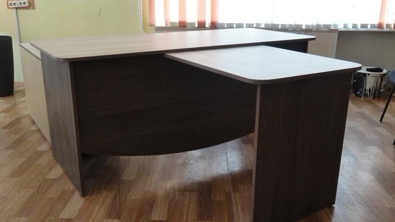 Офисная мебель для персонала фото 43