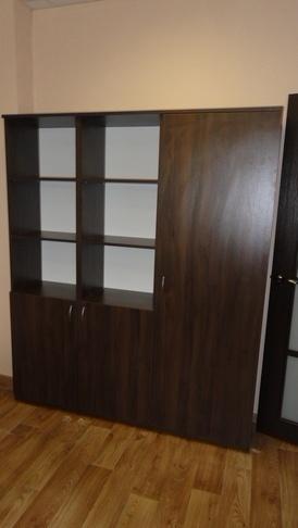 Мебель для руководителя фото 40