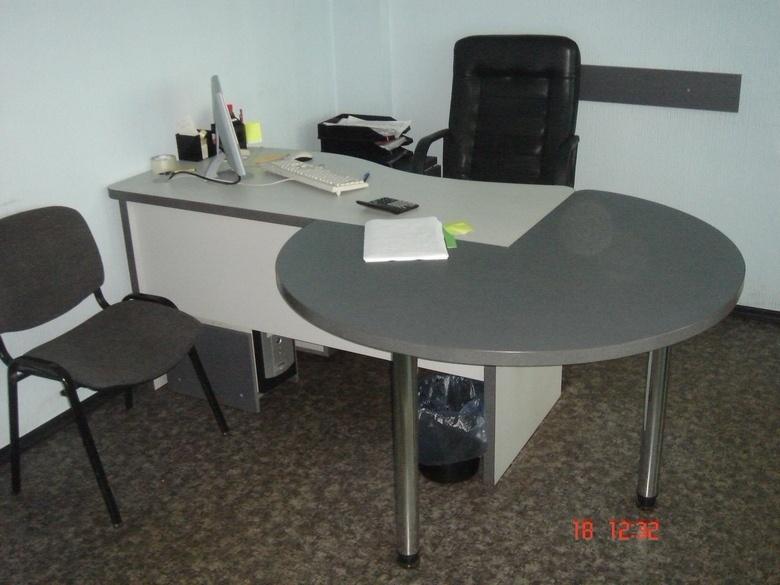 Офисная мебель для персонала фото 50