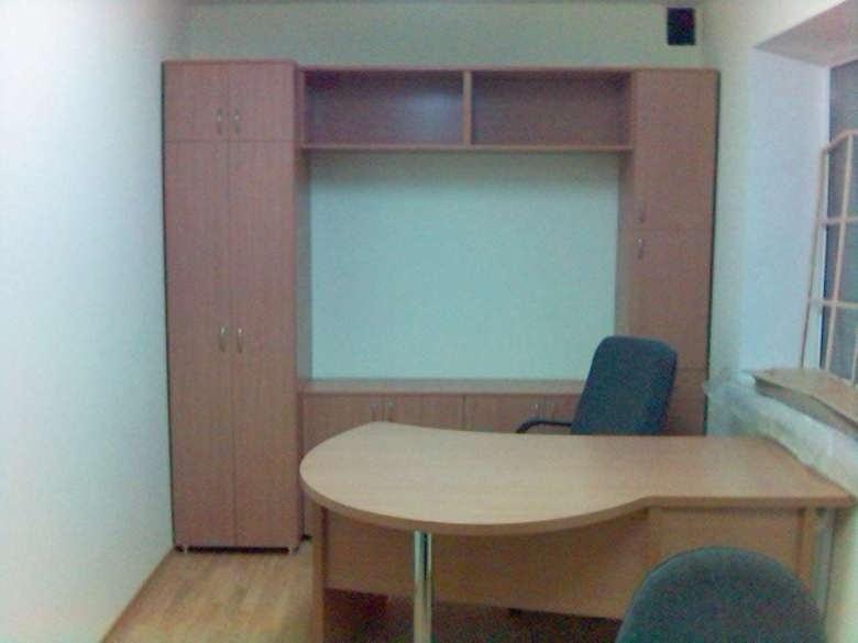 Офисная мебель для персонала фото 51