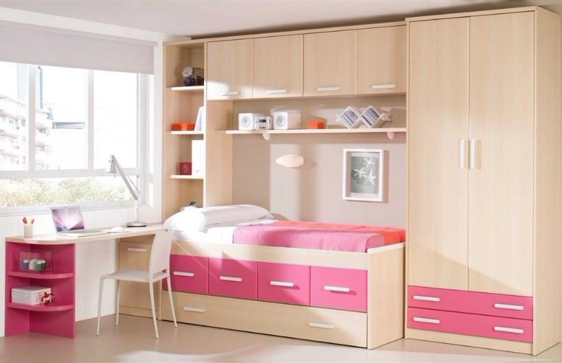 Набор детской мебели фото 53