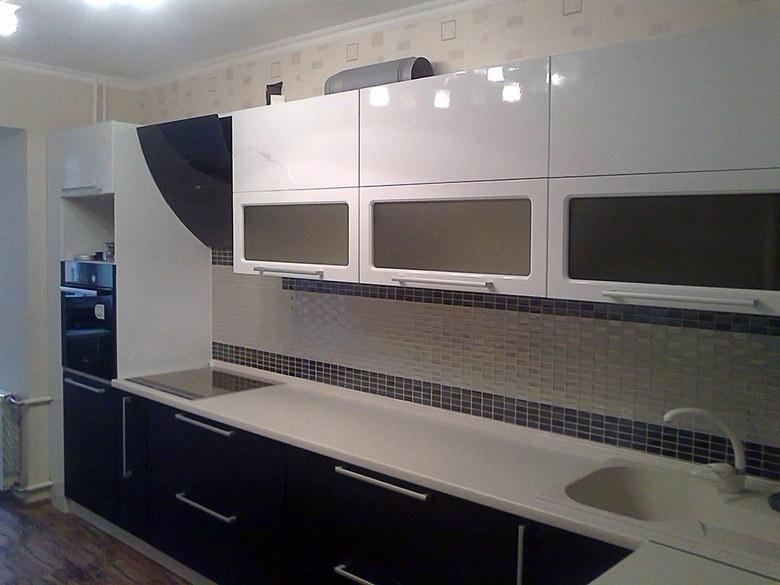 Мебель для кухни в Минске