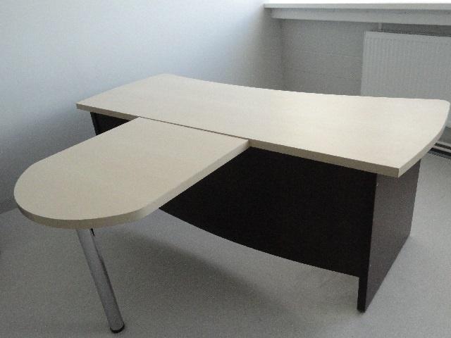 Офисная мебель для персонала фото 57