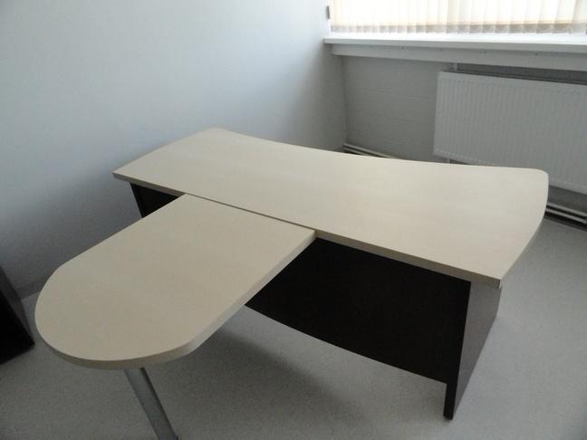 Мебель для руководителя цена