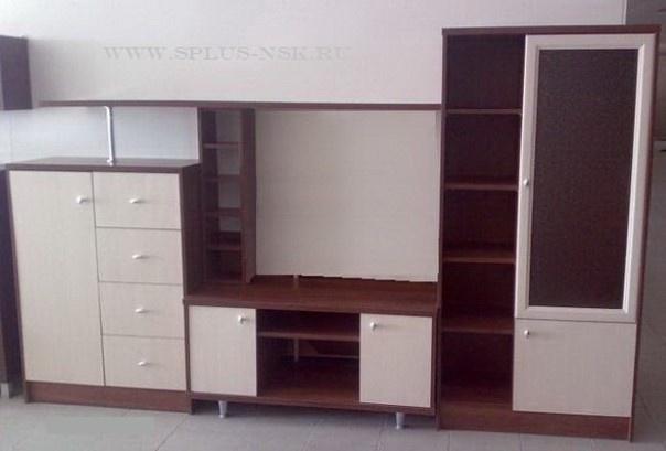 Корпусная мебель фото 2