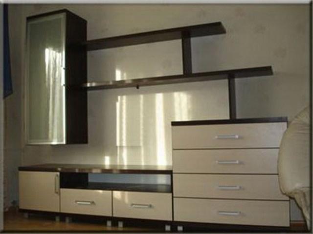Корпусная мебель фото 3