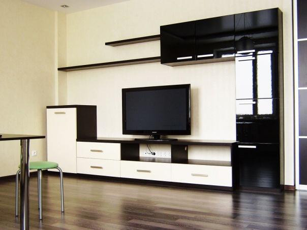 Корпусная мебель фото 4