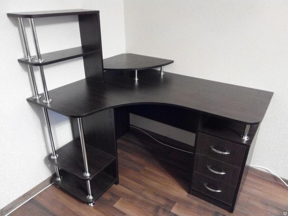 мебель компьютерные столы