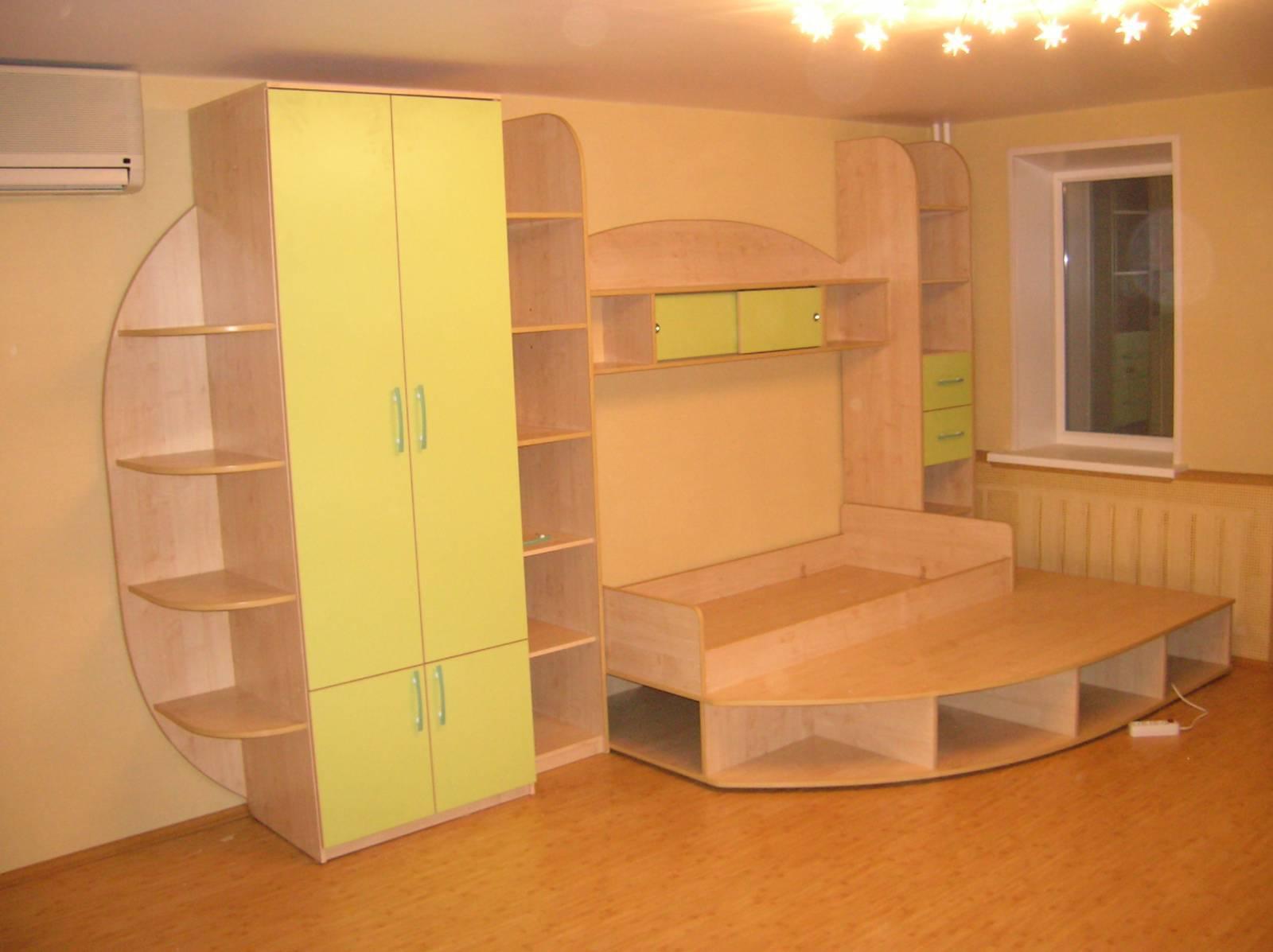 Набор детской мебели, купить в минске детскую мебель.