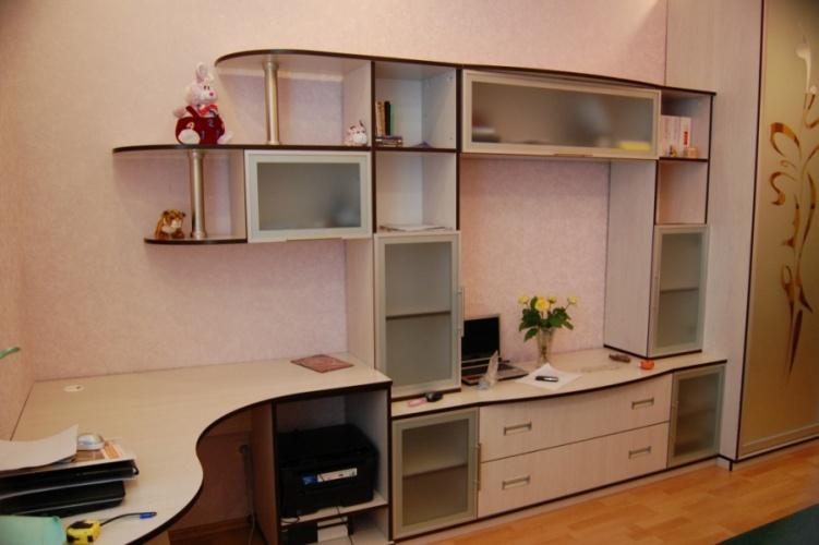 Набор детской мебели фото 10