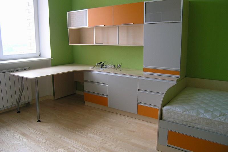 Мебель на заказ по индивидуальным размерам цены