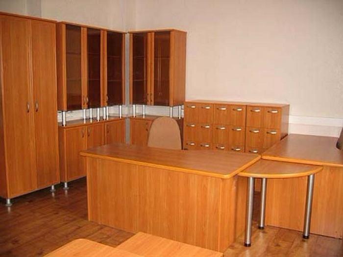 купить мебель для персонала под заказ