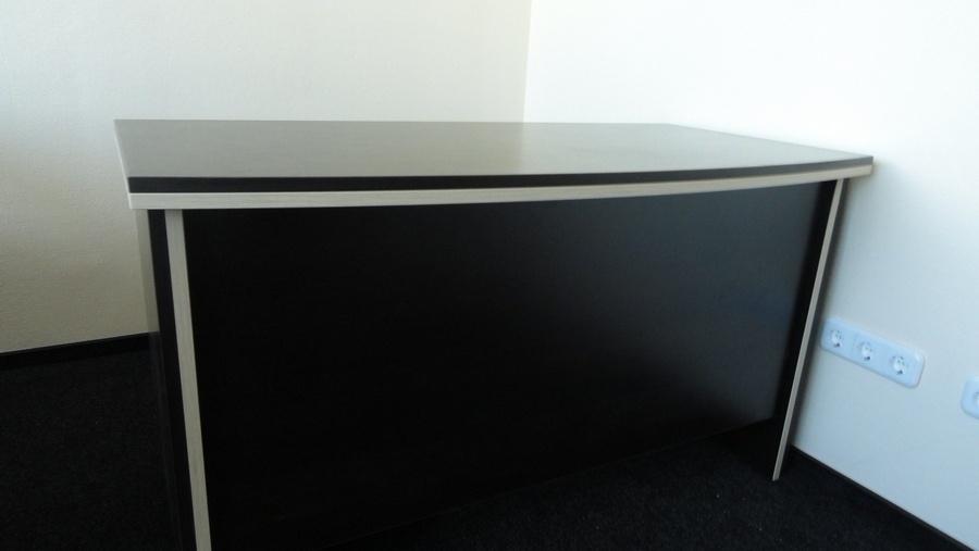 мебель для персонала фото 10