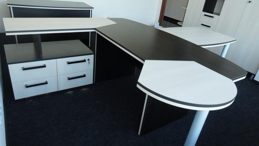 купить мебель для персонала