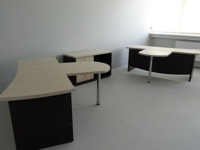 мебель для персонала фото 3