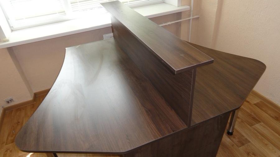 мебель для персонала фото 6
