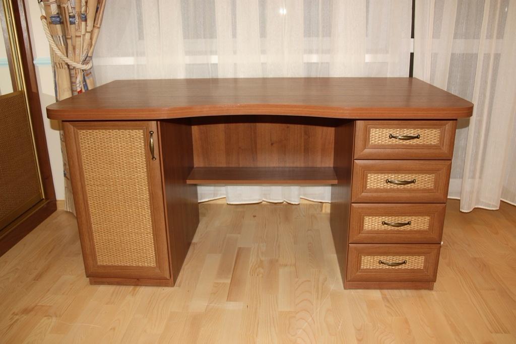 Письменный стол фото 10