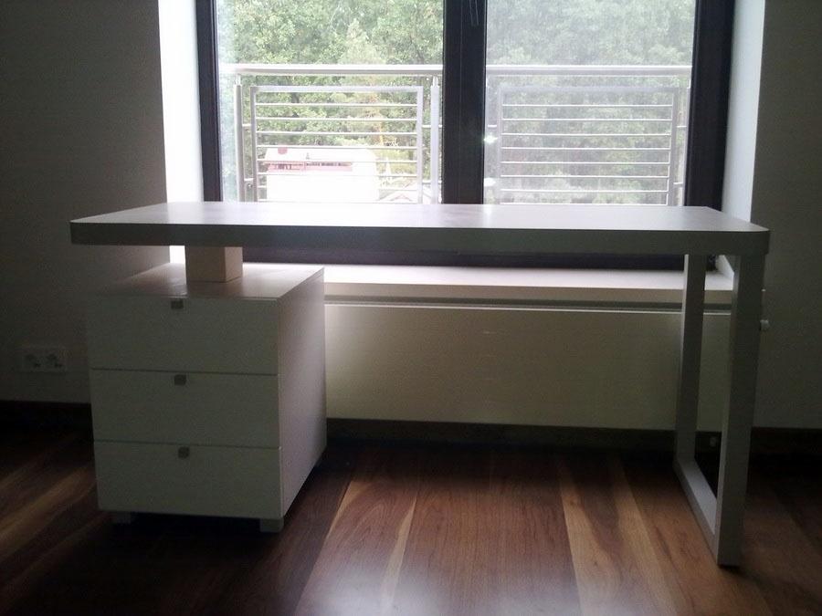 Письменный стол фото 3