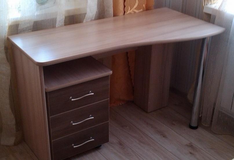 Письменный стол фото 4