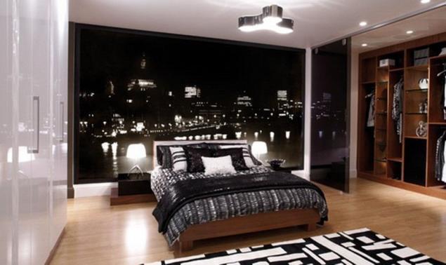 Купить спальню на заказ