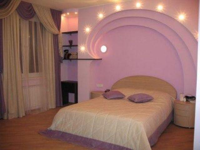 Мебель для спальни под заказ в Минске