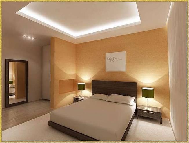 Купить спальню в Минске на заказ