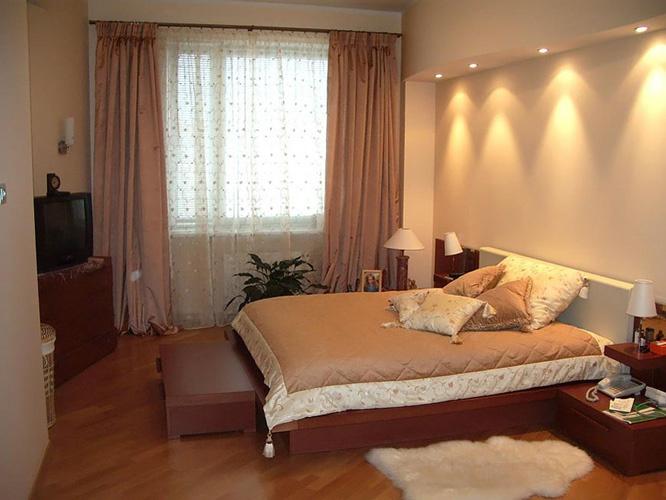 кровать для спальни купить в Минске