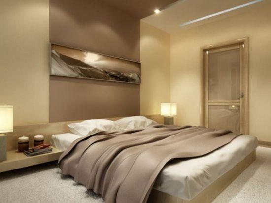 Мебель для спальни купить в Минске под заказ