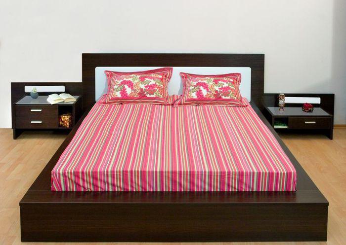 Купить спальню в Минске