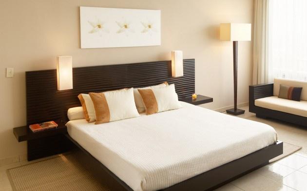 Спальная мебель на заказ