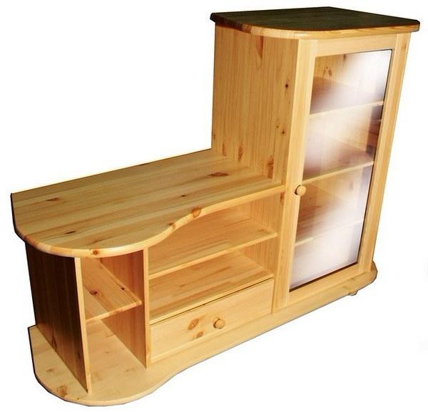 мебельный щит для изготовления мебели